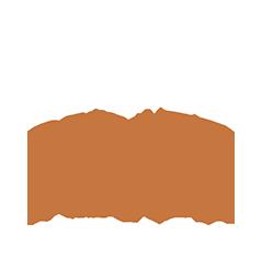 Pirate Pizza Logo